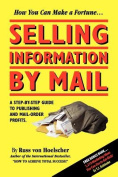 Selling Information by Mail