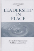 Leadership in Place