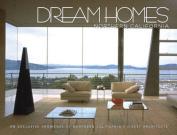 Dream Homes Northern California