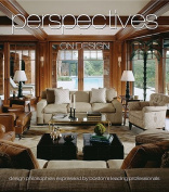 Perspectives on Design New England