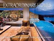 Extraordinary Homes California