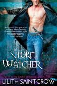 Storm Watcher (Watcher)