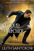 Cloud Watcher (Watcher)