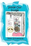 Inside Our Fridge