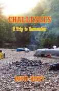Challenges - A Trip to Remember