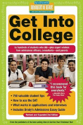 Get Into College