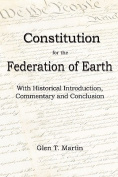 A Constitution for the Federation of Earth