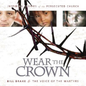 Wear the Crown