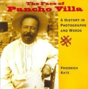 The Face of Pancho Villa