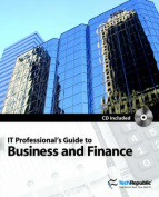 IT Professional's Guide to Business and Finance