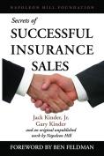 Secrets of Successful Insurance Sales