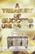 Treasury of Success Unlimited