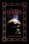 The Best Horror Short Stories 1800-1849