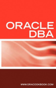 Oracle DBA Interview Questions, Answers, and Explanations