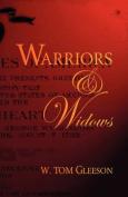 Warriors and Widows