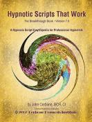 Hypnotic Scripts That Work
