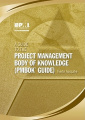 A Guide to the Project Management Body of Knowledge (PMBOK Guide)  [GER]