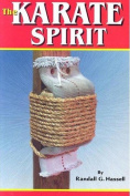 The Karate Spirit