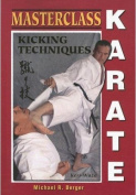 Masterclass Karate