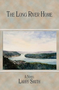 The Long River Home
