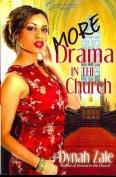 More Drama in the Church
