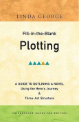 Fill-In-The-Blank Plotting