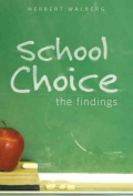 School Choice: The Findings