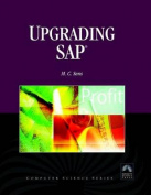 Upgrading SAP [With CDROM]