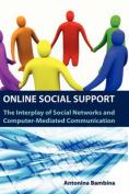 Online Social Support