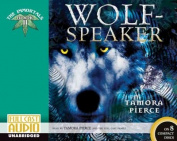 Wolf-Speaker [Audio]