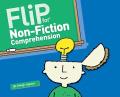 Flip for Non-Fiction Comprehension