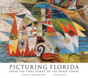 Picturing Florida