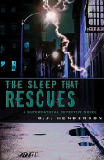 Sleep That Rescues
