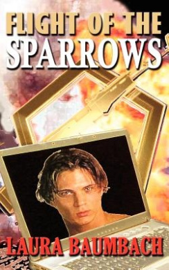 Flight of the Sparrows