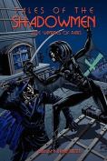 Tales of the Shadowmen 5