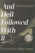 And Hell Followed with It