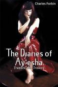 The Diaries of Ay'esha