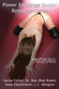 Protocols: A Variety of Views