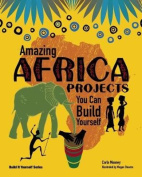 Amazing Africa Projects You Can Build Yourself