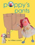 Poppy's Pants