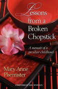 Lessons from a Broken Chopstick