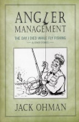 Angler Management
