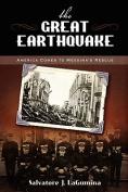 The Great Earthquake