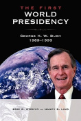 The First World Presidency