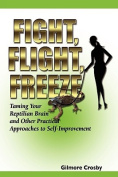 Fight Flight Freeze