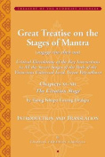 Great Treatise on the Stages of Mantra
