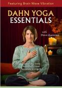 Dahn Yoga Essentials DVD [Region 4]