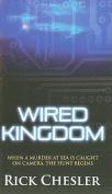 Wired Kingdom