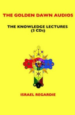 Knowledge Lectures