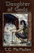 Daughter of Gods
